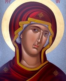 Andrianos Constantine
