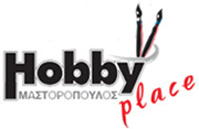 hobbyplace