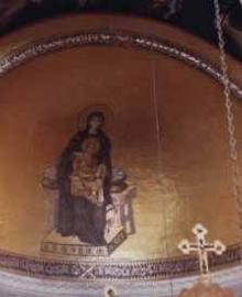 Charalampidis Grigorios