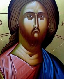 Καραβίδας Κωνσταντίνος
