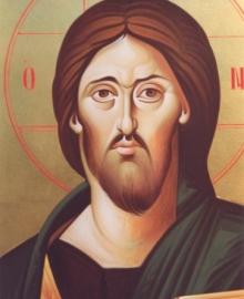 Γκόγκας Νικόλαος